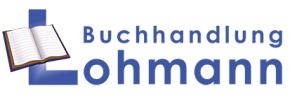 Logo Buchhandlung Lohmann